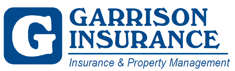 Garrison_Insurance_2.png Image