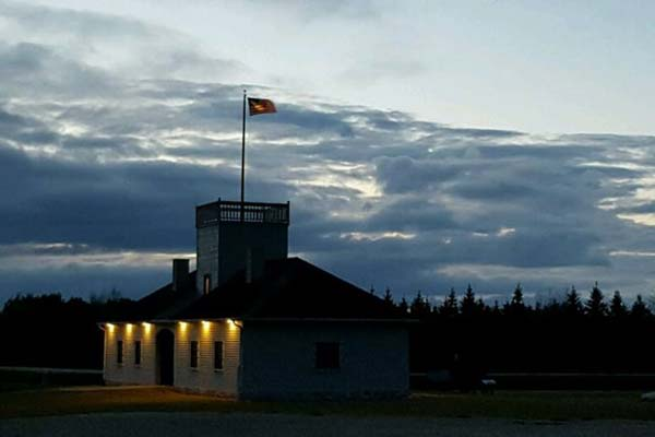Guardhouse-2_2.jpg Image